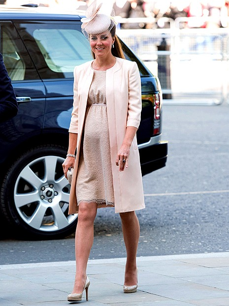 Will Kate pregnant photos nude magnificent