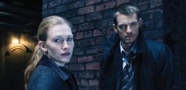 The Killing Season 3 Premiere