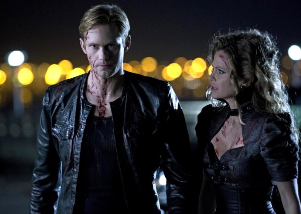 True Blood: Who Are You, Really?