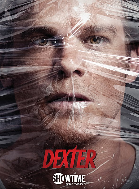 Dexter12