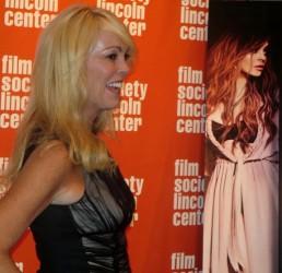 Dina Lohan | Paula Schwartz Photo