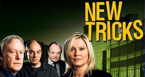 New Tricks Season 8
