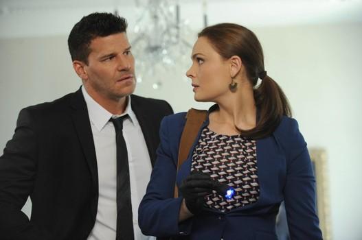Fall TV: Bones