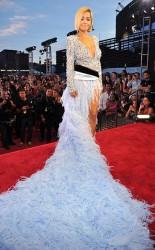 MTV VMAs 2013: Rita Ora