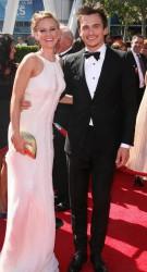 Creative Arts Emmy Awards 2013