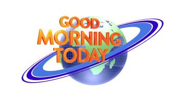 GMT_Logo_GoodMorningToday_10.3