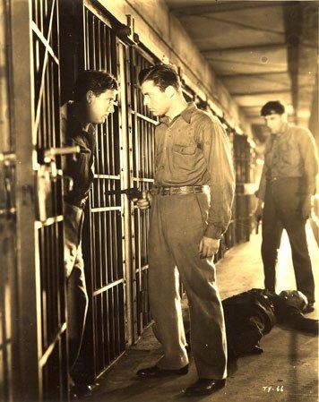 The Entertainer- Lyle Talbot