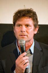 Steve Conrad