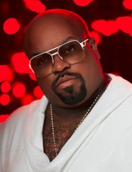The Voice: CeeLo Green