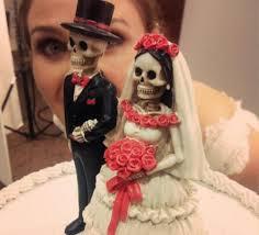 Bones: Wedding Day