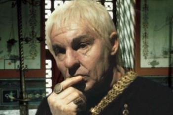 Masterpiece- I, Claudius