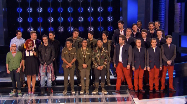 TheSingOff-Final3Groups-4x5-640