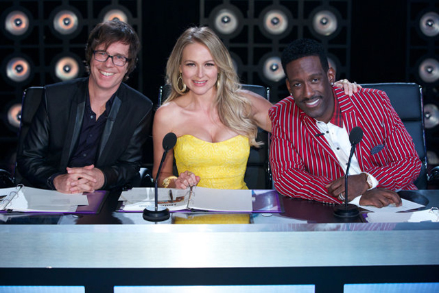 TheSingOff-Judges-4x1-640