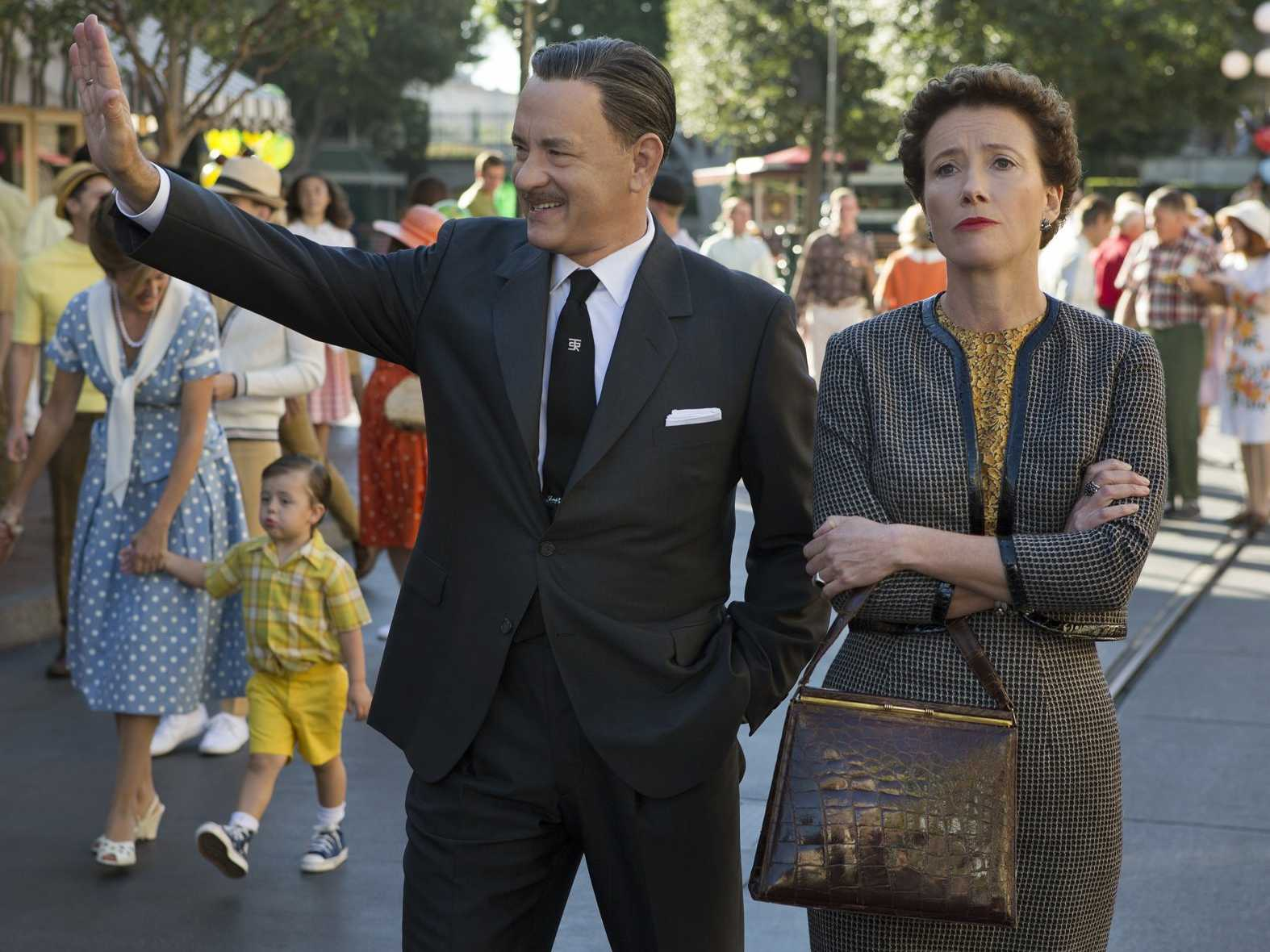 saving-mr-banks01