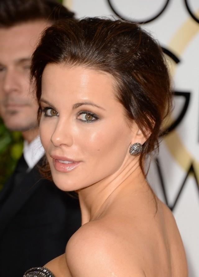 Golden Globes 2014 Kate Beckinsale
