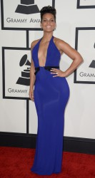 Grammy Awards 2014