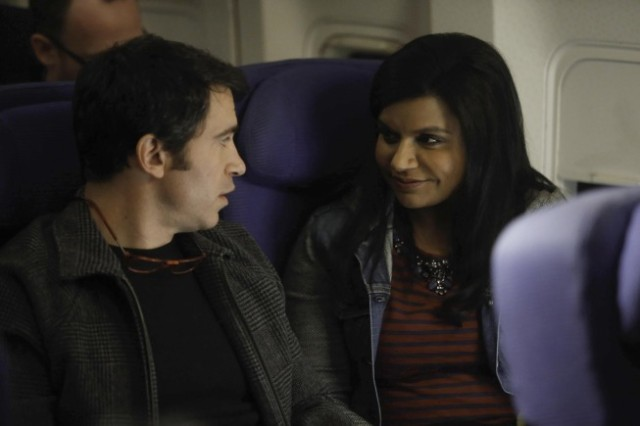 MindyProject-TheDesert-2x14-640