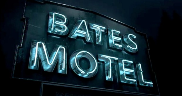 new on netflix house of cards bates motel and more