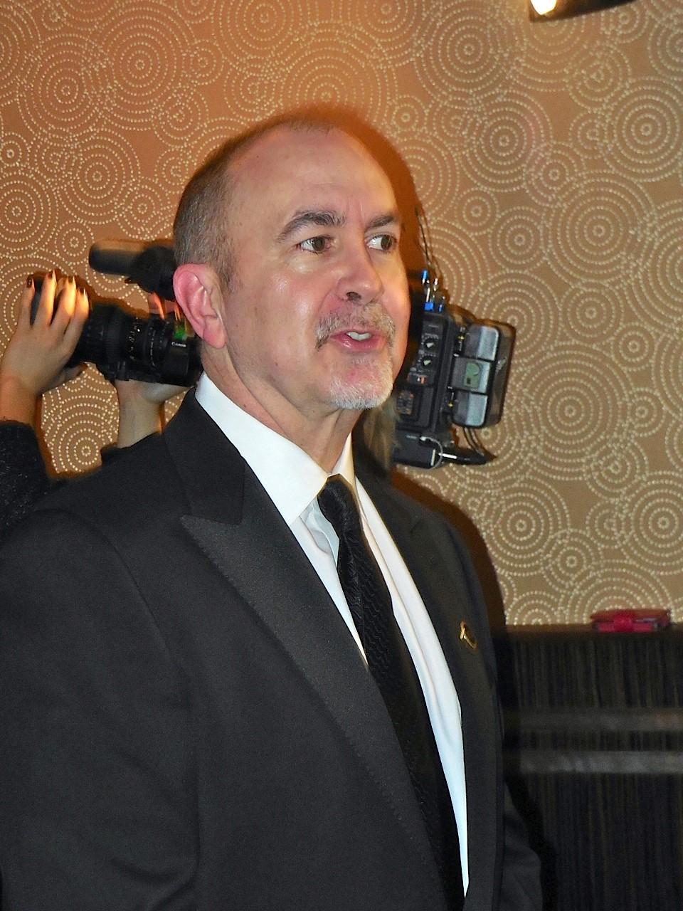 WGA 2014