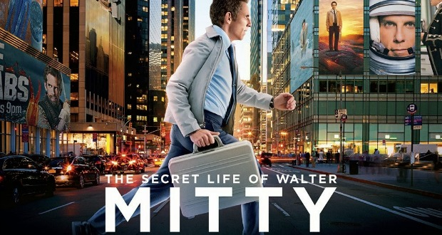 the secret life of walter mitty short story pdf