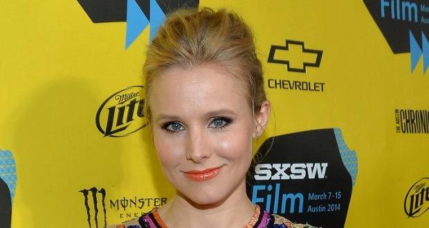SXSW 2014: Kristen Bell, Veronica Mars Premiere