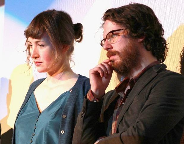 SXSW 2014: The Heart Machine