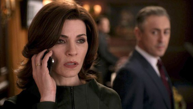 TheGoodWife-TheLastCall-Alicia-5x16