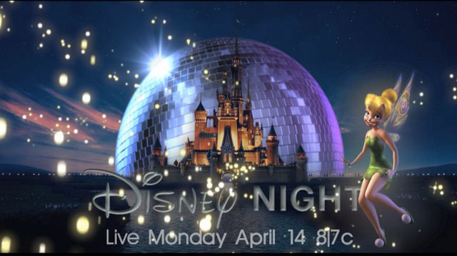 DWTS-DisneyNight-18x5