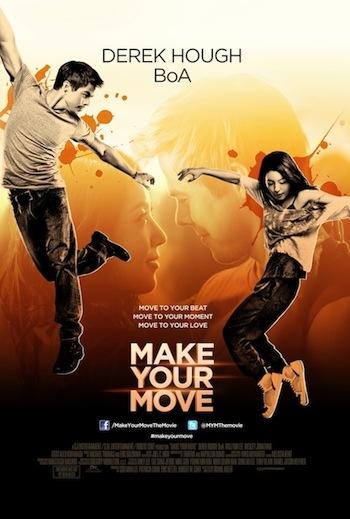 MakeYourMove_Poster