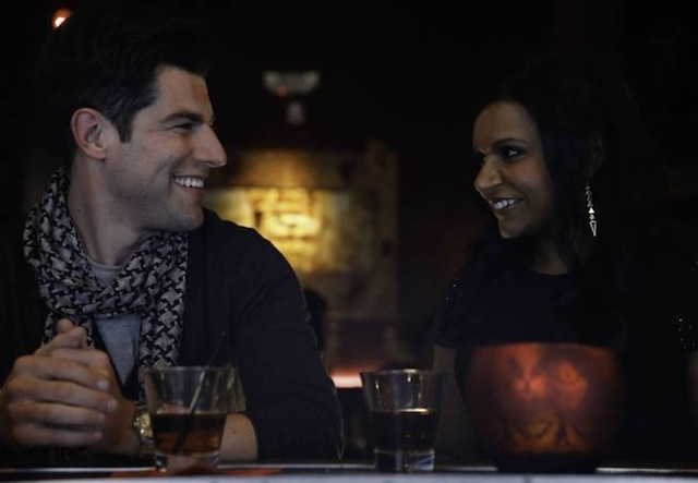 MindyProject-ThinkLikeAPeter-2x19