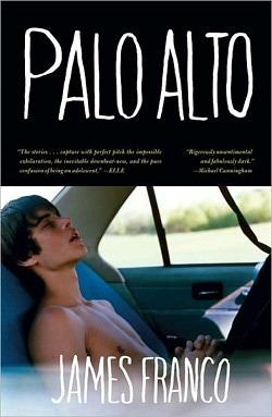 Palo Alto Book