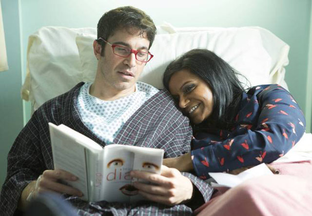 TheMindyProject-FrenchMeIndianBBW-2x15-16