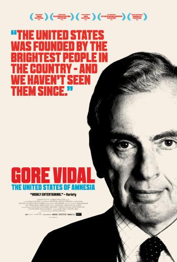 Gore Vidal1