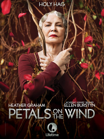 V.C. Andrews' Petals on the Wind