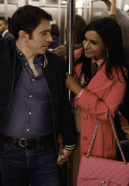 MindyProject-DannyAndMindy-subway-5x22