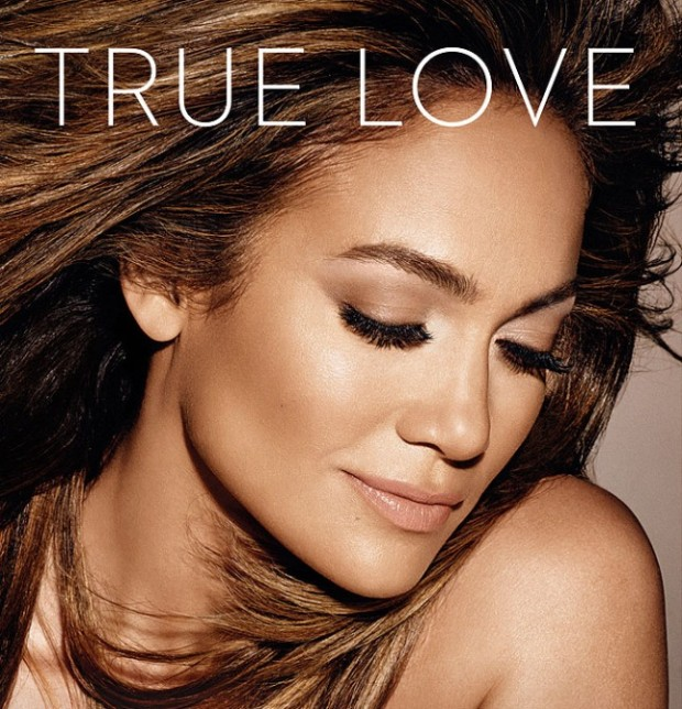 True Love by Jennifer Lopez