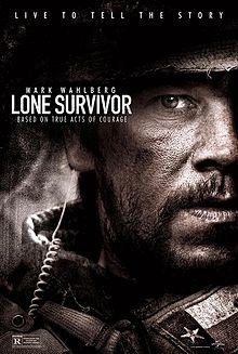 220px-Lone_Survivor_poster
