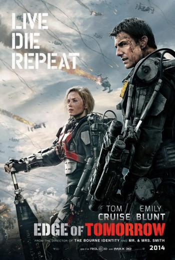 Edge of Tomorrow 20