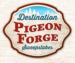 Pigeon Forge Sweepstakes