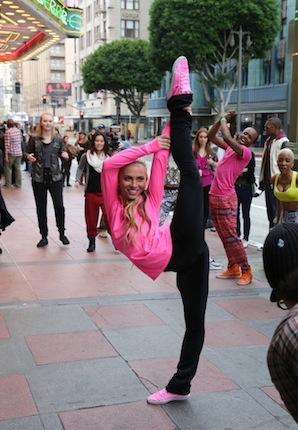 SYTYCD_LAtryouts_Dancer_11x2