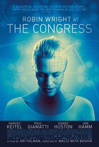 The Congress 2