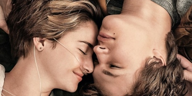 The Fault In Our Stars 23