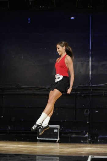 sytycd_Philly_IrishDancer