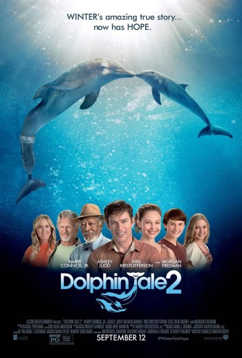 Dolphin Tale 2 6
