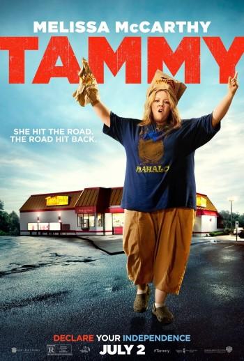 Tammy 5