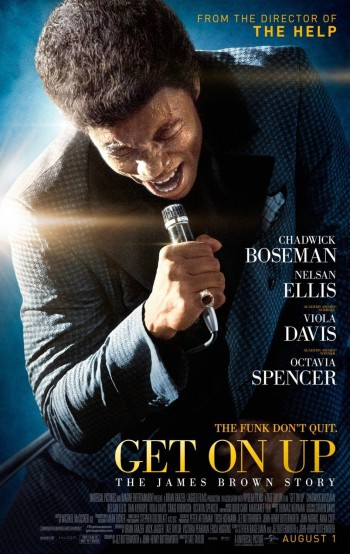 Get On Up 9