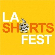 LA Shorts Logo