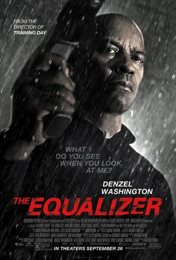 Equalizer 23