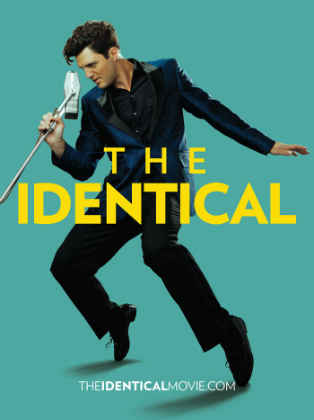 The Identical 2