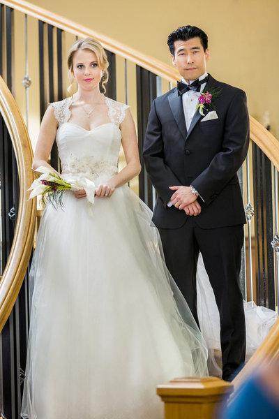 Wedding Planner Mystery.Hallmark S Wedding Planner Mystery Teaser Gallery Reel Life With